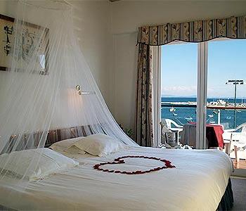 Hotel: Baia - FOTO 2
