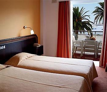 Hotel: Baia - FOTO 3
