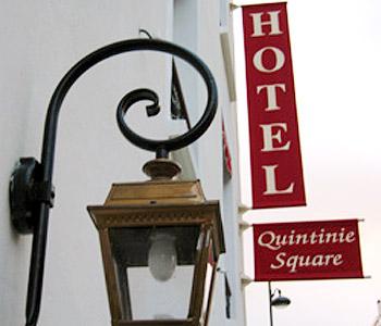 Residence: Quintinie' Square (quartier Tour Eiffel) - FOTO 2