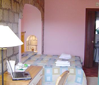 Casale antonietta in sorrento compare prices for Hotel mignon meuble