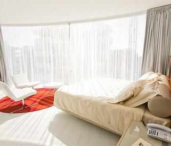 Hotel: Waldorf - FOTO 3