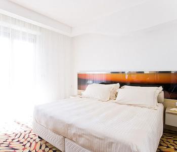 Hotel: Waldorf - FOTO 4