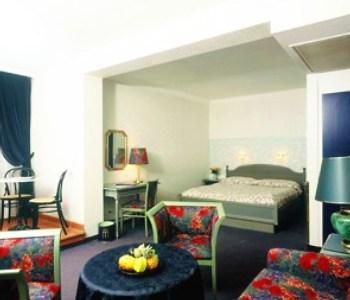 Hotel: Arkadenhof - FOTO 4