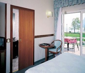 Hotel: Bellariva - FOTO 3