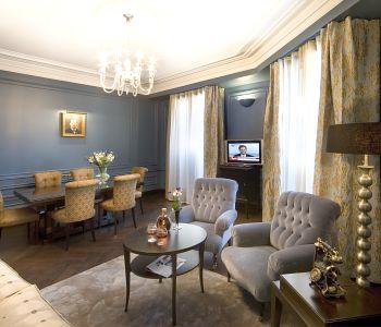 Hotel: Telegraaf - FOTO 3
