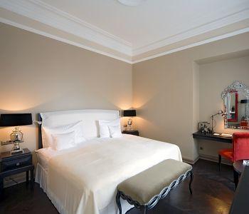 Hotel: Telegraaf - FOTO 4