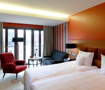 Hotel: Telegraaf - FOTO 5