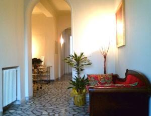 Gästehaus: Lucca in Villa Elisa - FOTO 2