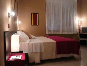 Gästehaus: Lucca in Villa Elisa - FOTO 3