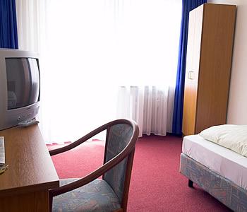 Hotel: Everest - FOTO 4