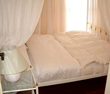 Hotel: Leonardo - FOTO 5