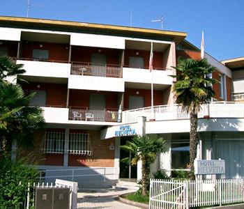 Hotel: Helvetia - FOTO 1