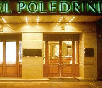 Hotel: Poledrini - FOTO 1