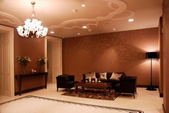 Hotel: Tulip House - FOTO 2