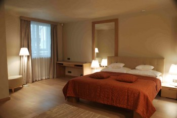 Hotel: Tulip House - FOTO 5