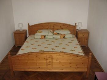 Apartment: Kutuzovsky prospect - FOTO 2