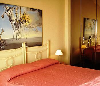 Gästehaus: Vento tra gli Ulivi - FOTO 5