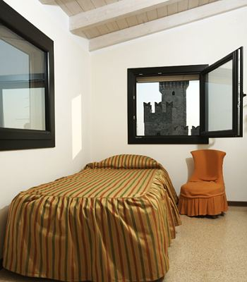 Town House Suite: Meublè Adriana - FOTO 3