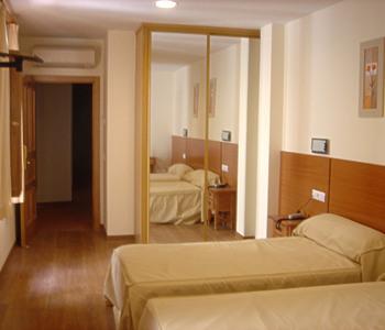 Hotel: Eurico - FOTO 3
