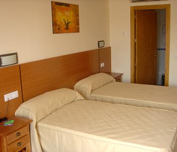 Hotel: Eurico - FOTO 4