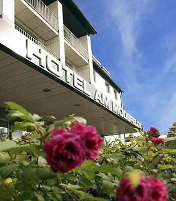 Hotel am moosfeld a monaco confronta i prezzi for Am moosfeld 21
