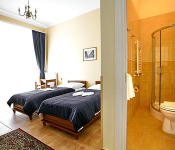 Hotel: Budapest Karoly Central - FOTO 5
