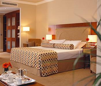 Hotel: The Brehon - FOTO 3