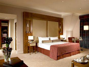 Hotel: The Brehon - FOTO 4