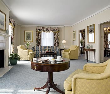 Hotel: Ambassador East - FOTO 3