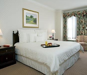 Hotel: Ambassador East - FOTO 4