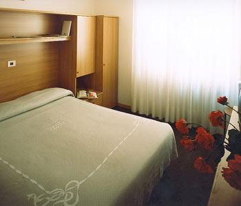 Hotel: Brione - FOTO 3
