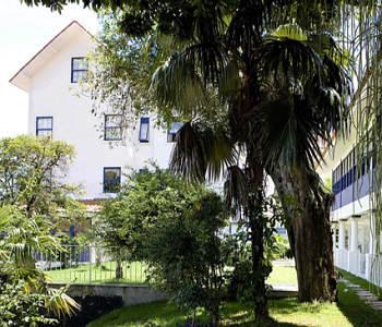 Hotel: Santa Teresa - FOTO 2
