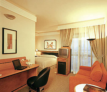 Estanplaza international boutique hotels convention for International boutique hotels