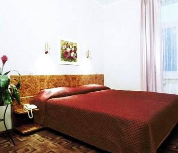 Hotel: Avitar - FOTO 3