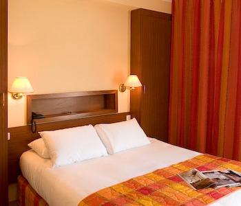 Hotel: Best Western Grand Hotel - FOTO 2