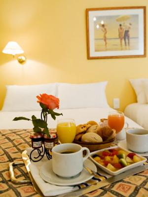 Hotel: Best Western Grand Hotel - FOTO 3