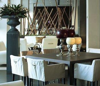 Hotel: Starhotels Excelsior - FOTO 2