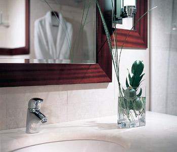Hotel: Starhotels Excelsior - FOTO 4