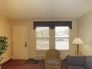 Hotel: Celebrity Resorts Steamboat Springs - FOTO 3