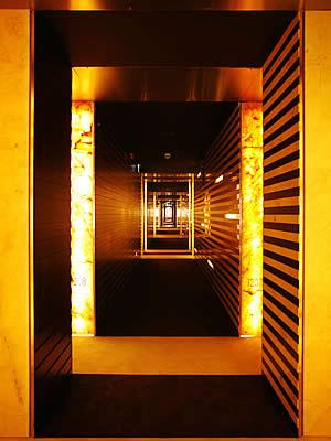 Hotel: Vip Grand Lisboa Hotel & Spa - FOTO 2