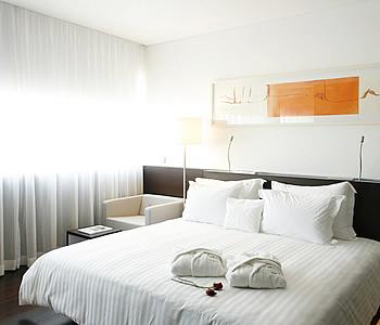 Hotel: Vip Grand Lisboa Hotel & Spa - FOTO 4