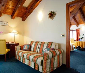 Hotel: Antico Moro - FOTO 3