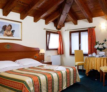 Hotel: Antico Moro - FOTO 4