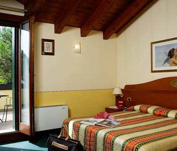 Hotel: Antico Moro - FOTO 5