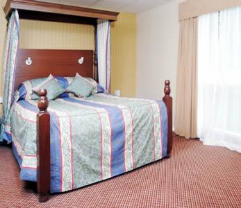 Hotel: Apollo Hotel - FOTO 2