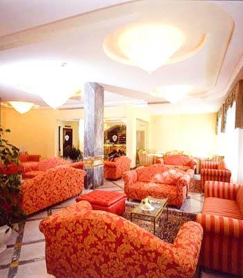 Hotel zi 39 teresa in sorrento compare prices for Hotel mignon meuble