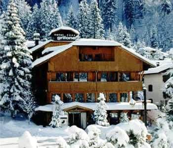 Hotel Alpina Madonna Di Campiglio Prezzi
