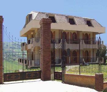 Villa Diana In Agrigento Compare Prices