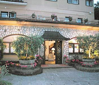 Hotel: La Vue d'Or - FOTO 2