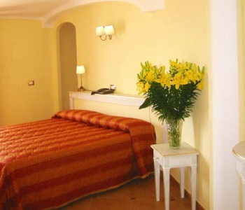 Hotel: La Vue d'Or - FOTO 3